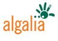 Algalia