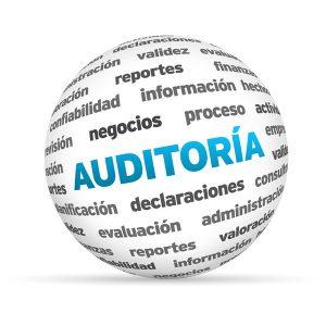 A auditoría interna de calidade