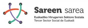 As redes do sector social vasco agrúpanse nunha única asociación