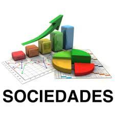 Volve a presentación obrigatoria do imposto sobre sociedades para todas as ONLs
