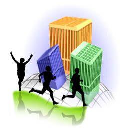 gestion-por-competencia-grafico (1)