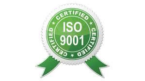 Adaptación á nova norma ISO 9001:2015