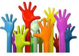 Apróbanse as Leis do Terceiro Sector de Acción Social e do Voluntariado