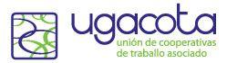 O xerente de Algalia S. Coop. Galega, Celso Gándara, novo Presidente de Ugacota e da Federación de Cooperativas Sinerxia