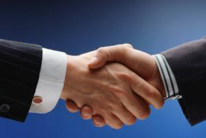 Algalia e a consultora LKS establecen unha alianza