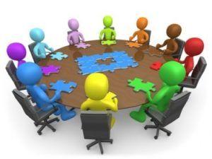 Algalia incorpora a tres novos socios