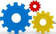 A xestión da administración: mellorando a eficiencia a traves de introdución de aplicacións informáticas