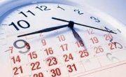 Sentenza Audiencia Nacional: Rexistro diario da xornada dos traballadores a tempo completo e parcial