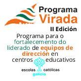 Virada 2