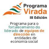 Virada 3