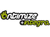 A xestión documental e o Ontimize +Integra