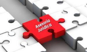 Actualización xurídica en contratación pública e centros especiais de emprego