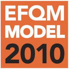 O novo modelo EFQM 2010. Aspectos crave