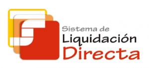 Incorporación de Algalia ao Sistema de Liquidación Directa da Tesourería Xeral da Seguridade Social