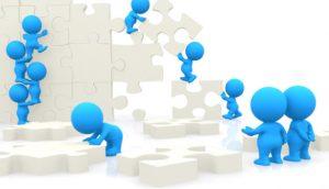 Michael Porter e a creación do valor compartido: O terceiro sector en vanguardia