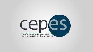 CEPES y la Plataforma del Tercer Sector firman un convenio de colaboración