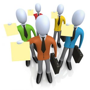 Que é a entrevista de avaliación de competencias?