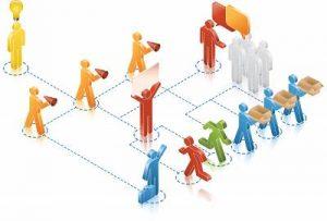 Algalia e a avaliación por competencias