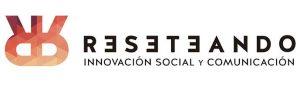 Reseteando.org, blog sobre innovación e desenvolvemento social