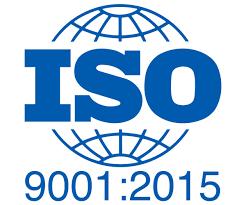 Cales son os primeiros pasos para a ISO 9001 versión 2015?