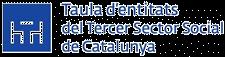 Algalia no IV Congreso do Terceiro Sector Social en Cataluña
