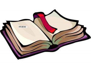 Os libros da fundación