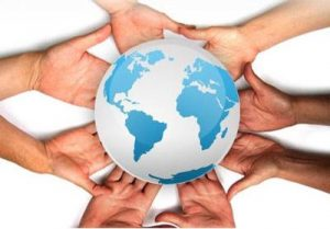 Para que serven os códigos éticos nas entidades do terceiro sector?