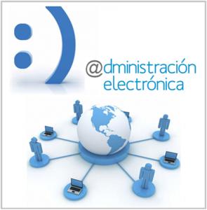 A administración electrónica: unha vía de mellora na xestión das ONL