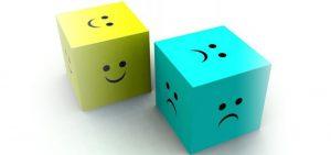 A satisfación do cliente, realmente preocúpamonos?