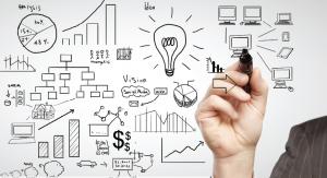 15 Plans de negocio desenvolvéronse com FSC-Inserta