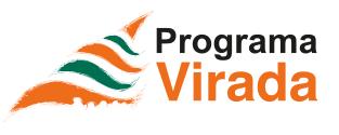 Programa Virada