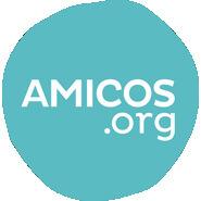 Amicos.org