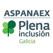 ASPANAEX. Plena inclusión. Galicia