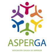 ASPERGA
