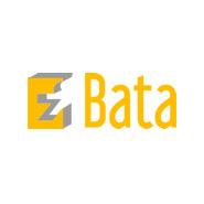 Asiciación BATA
