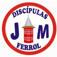 Discípulas Jesús Maestro. Ferrol