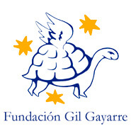 Fundacion Gil Gayarre