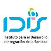 IDIS. Instituto para el Desarrollo e Integración de la Sanidad