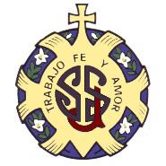 San Xosé da Guía